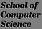 School of Computer Science