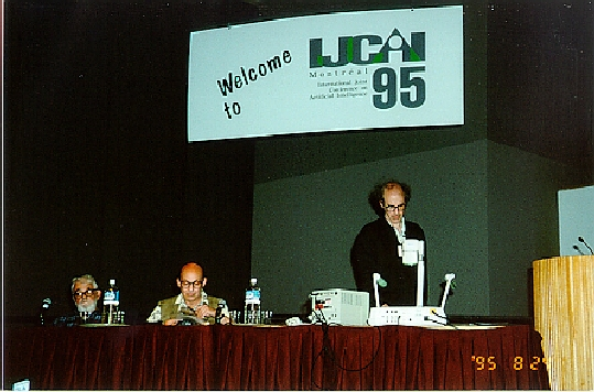 ijcai95 picture